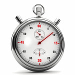 iStock_000010050675Small_Time